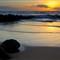 Maui_sunset1