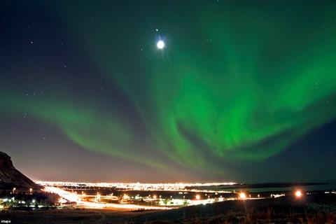 IMG_8181_Norðurljós-litil