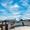 091413 SGF Airport_069
