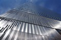 New Tower 7, WTC, NY