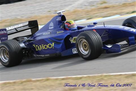 Formula-1_120A
