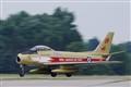 Royal Canadian Air Force CF-86 Sabre