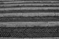 roman_stripes