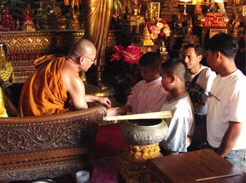 CM14 Phrathat Doi Suthep 14