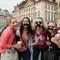 Prague 2014  -2292