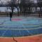 East River Park 2