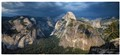 Yosemite Valley Panorama DPRCE3