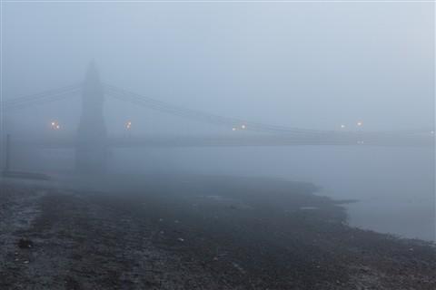 Hammersmith-3043