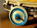 Toy pram