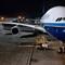 2018-11-27 20-17-36  Samsung Note 8: China Southern - Airbus A380 at LAX Los Angeles International