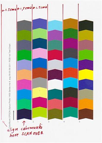 colormunki_alignment
