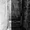 Decrepit Doorway