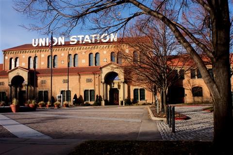 union_station2_80