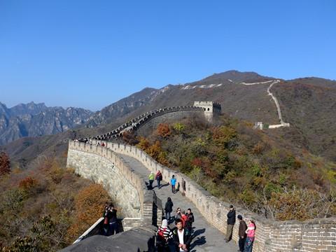 2013-10-24 Beijing_Edited 008