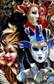 carnival of Venice starts on 15th of February