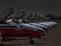 Sep 08,05 Air Show 014-1