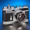 Nikon SP#129