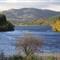 Loch Ard, Scotland
