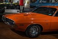 Dodge Challenger RT 426 Hemi-8928