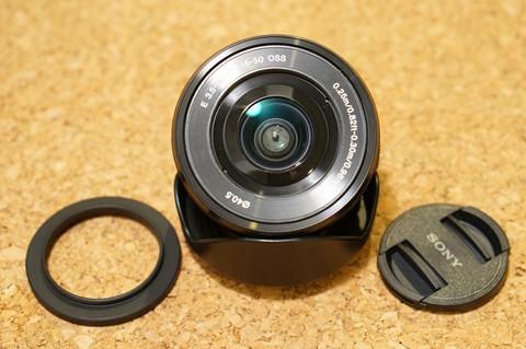 DSC05942