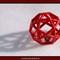 Isosidodecahedron