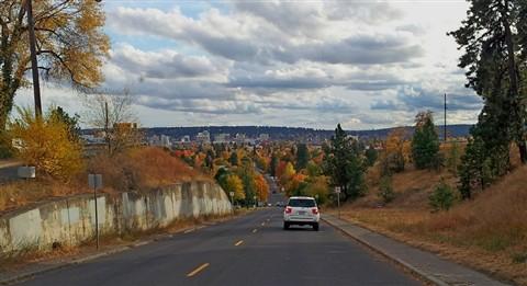 autumn_streets_1