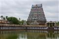 Nataraja-Temple