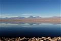 Around Atacama, Chile