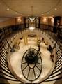 Observatory Hotel Sydney