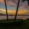 Maui1