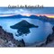 Crater Lake HDR 731 Panorama-Edit