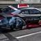 Audi RS 5 DTM - 2017