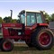 Tractor_clean_up