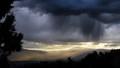Sun_and_Rain