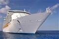 cruise_ship_5781