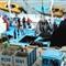 147 Manta Dock - Unloading Tuna