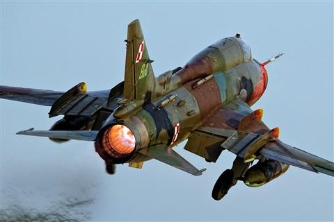 SU-22M4