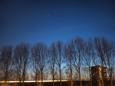Venus+Jupiter 001