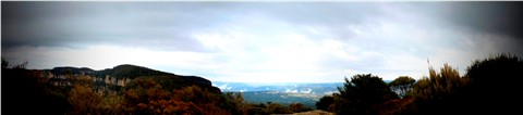 narrow neck panorama3