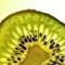 Kiwi 01