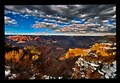 Dec. 2011 Grand Canyon-web