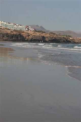 Fuerteventura 2068