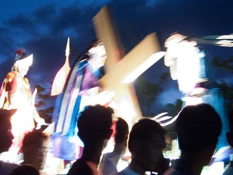 LR3_procession-2715