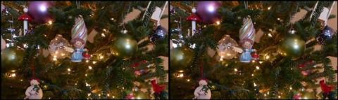 Ornaments_3d