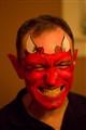 He, the devil