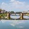 IMG_73639 Florence Ponte Vecchio