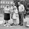 Poznan, Poland, august 1980