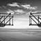 Bay-Bridge-Dismantle-A-Quality-(6)