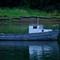 Fishing Boat at Montrose