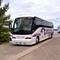 MCI Coach Canada - Segwun ♠ 210 -1